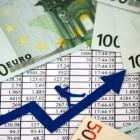 בנק ישראל הוריד הריבית ברבע אחוז