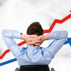 היתרונות ביועץ השקעות פרטי