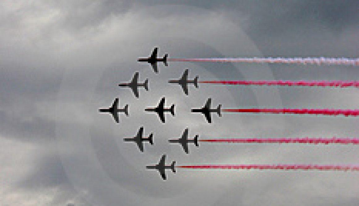מטוסים