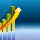 כלכליסט: איך בוחרים יועץ השקעות פרטי