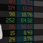 משקיעים – האם כדאי לבחור ביועץ השקעות פרטי?