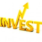 אמות השקעות – הערכת שווי