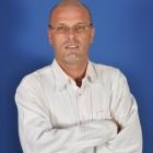 אתר גלובס: סנוב, אצל יועץ השקעות פרטי כבר היית?