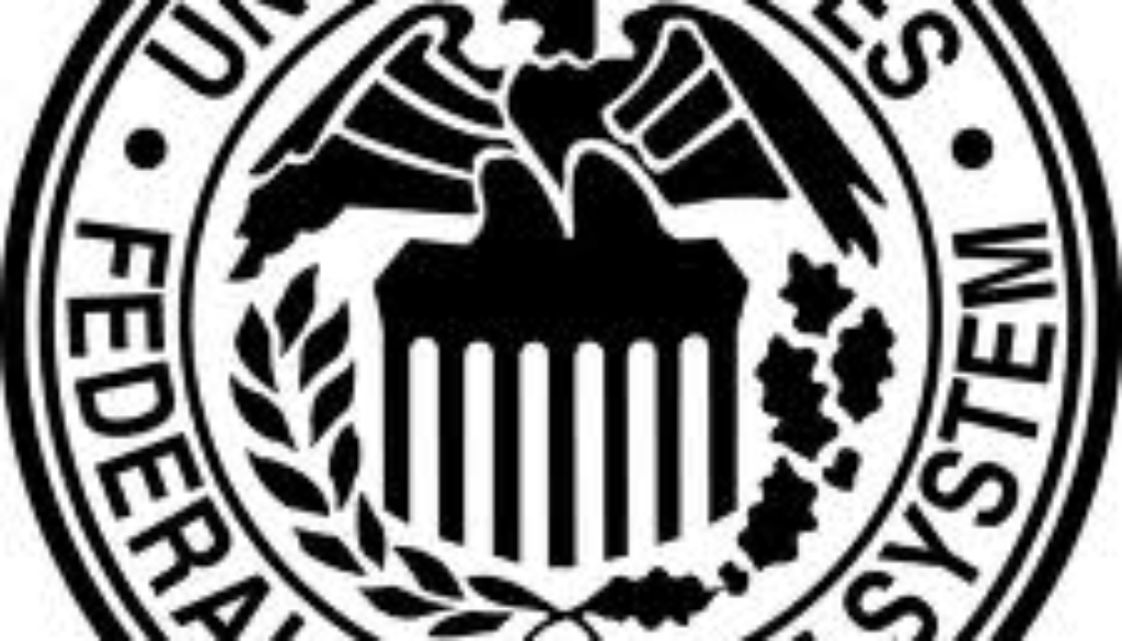 בנק פדרלי