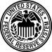 ריבית נמוכה-אין חשש מאינפלציה