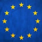 באירופה מנסים למצוא את האור