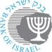 הורדת ריבית בנק ישראל