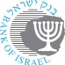 פרופ' סטנלי פישר – נגיד בנק ישראל פורש