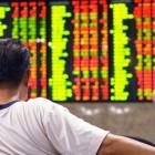 האם השווקים ימשיכו לעלות?