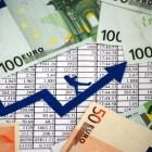 שער הדולר בשפל – שוב