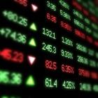 הצד האפל של המסחר בבורסה