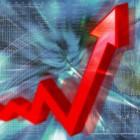 כלכליסט: שיעור בהגנה: איך להיערך לעליית הריבית הצפויה