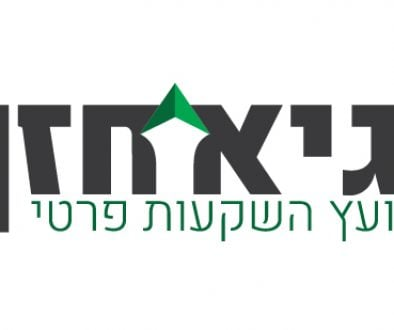 logo_final-01 (1)